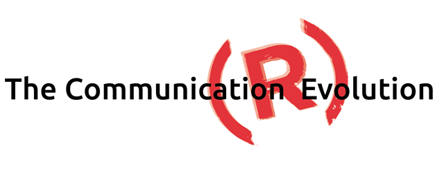 "2014 - Grupo RBS presents ""The Communication (R)Evolution"", a documental project about the future of communications."